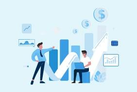 Optimisingrevenue reporting with Subex Business Assurance